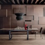 Cattelan Italia Jerez Drive Table