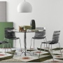 Calligaris L'eau Chair