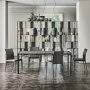 Cattelan Italia Pedro Drive Table