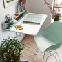 Calligaris Quadro Bar Table