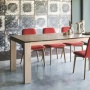 Calligaris Sigma Extendable Table