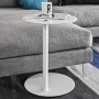 Calligaris Tender Table