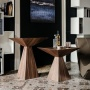 Cattelan Italia Theo Side Table