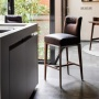 Calligaris Tosca Bar Stool