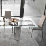 Calligaris Tower Table