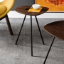 Calligaris Tweet Coffee Table