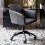 Cattelan Italia Tyler Office Chair
