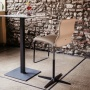 Cattelan Italia Victor X Bar Stool