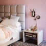 Cattelan Italia William Headboard