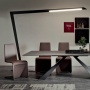 Cattelan Italia Zed Floor Light