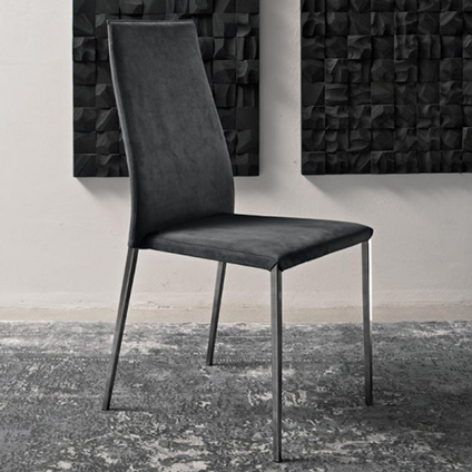 Tai Chair by Bontempi Casa