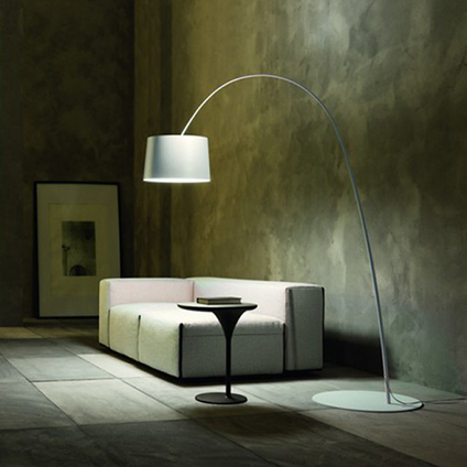 twiggy-floor-lamp