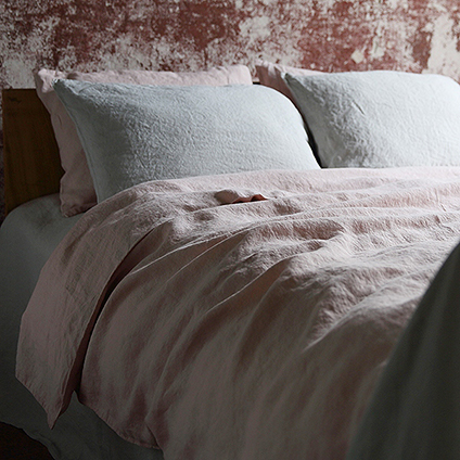 LinenMe-Rosa-Stone-Washed-bedding