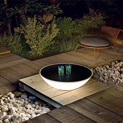 Foscarini Solar Light