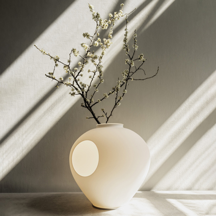 Foscarini Madre Table Lamp