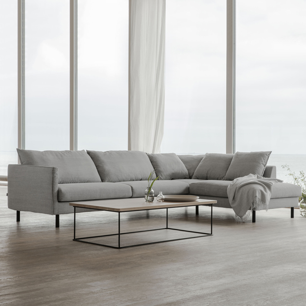 Bianca Sofa by Sits