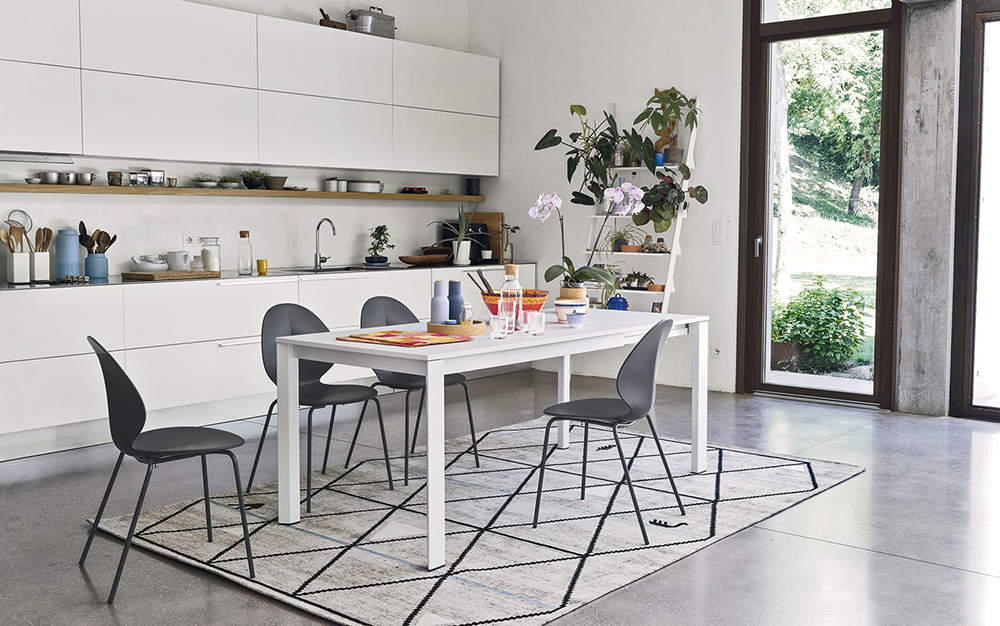 Calligaris-Kitchen