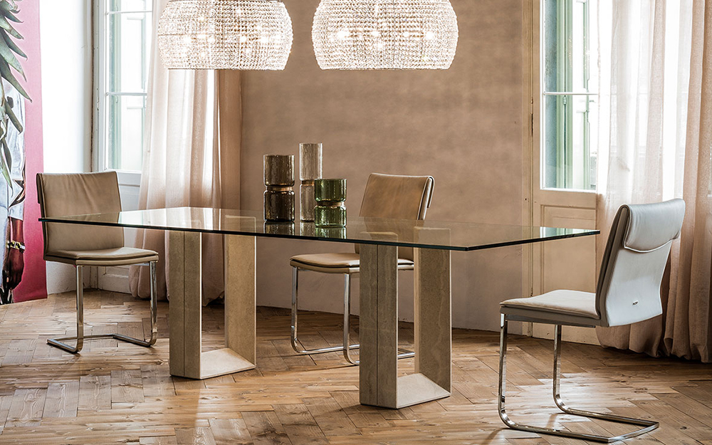 Cattelan-Italia-Diapason-Table