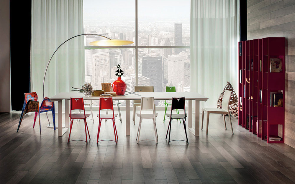 Cattelan-Italia-Party-Extending-Table