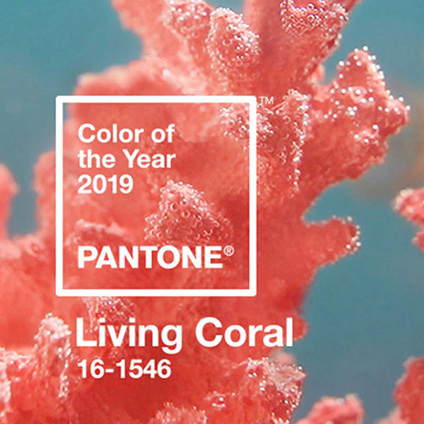 Pantone-colour-of-the-year-2019