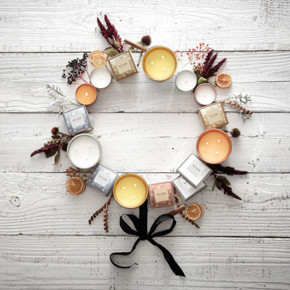 Neom-Scents-Christmas