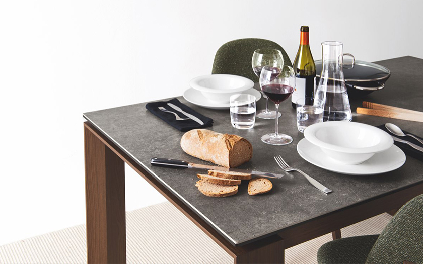 Calligaris-Omnia-Table