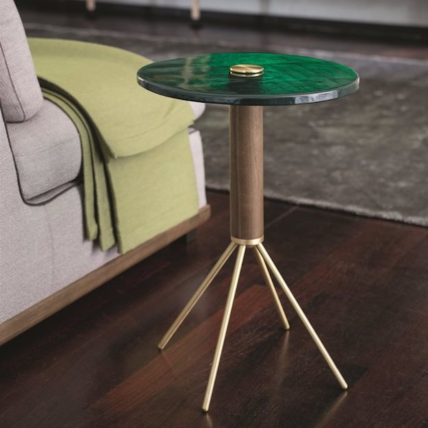 Porada Jelly Coffee Table