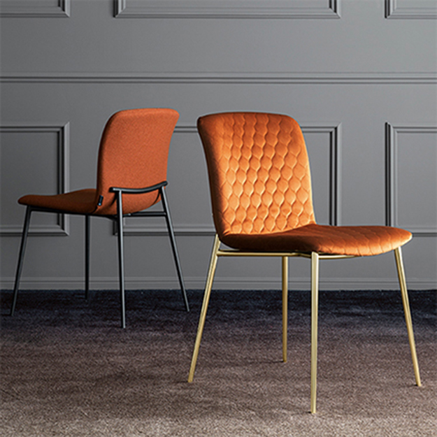 Calligaris Love Chair