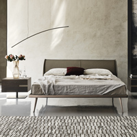 Cattelan Italia Bedroom