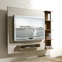 Pacini Cappellini TV Units