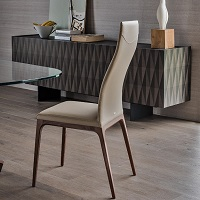 Cattelan Italia Chairs