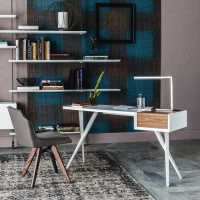 Cattelan Italia Office