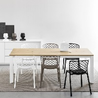 Connubia Calligaris Tables
