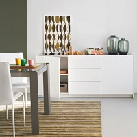 Connubia Calligaris Occasional