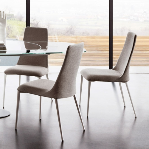 calligaris chairs