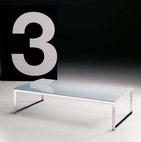 bontempi casa hip hop coffee table