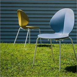 calligaris chair