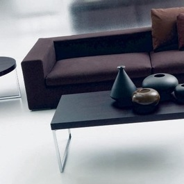 bontempi casa plaza coffee table