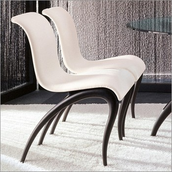 Porada Anxie Chair