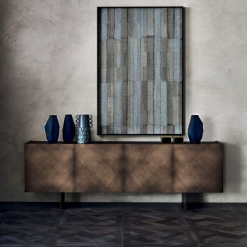 Cattelan Italia Arizona Sideboard