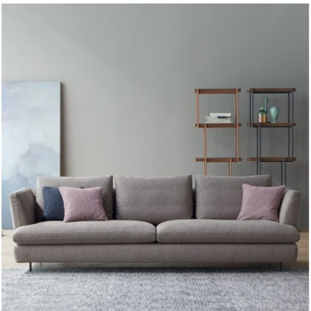 Bonaldo Lars Plus Sofa