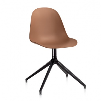 Bontempi Casa Mood Spider Leg Chair
