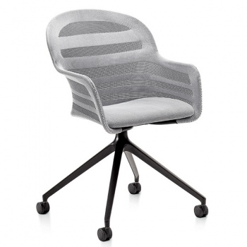 Bontempi Casa Suri Office Chair