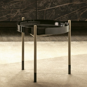 Bontempi Casa Planet Side Table