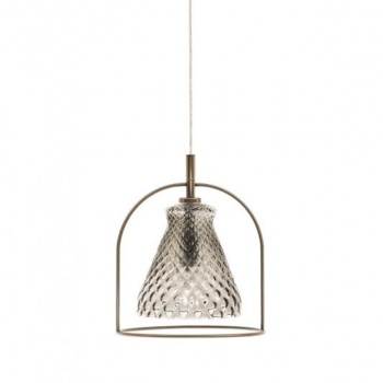 Bontempi Casa Funky Suspension Light