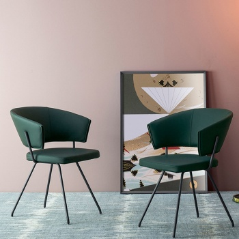 Bonaldo Bahia Chair