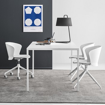 Calligaris Bahia Office Chair