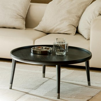 Porada Bigne Coffee Table