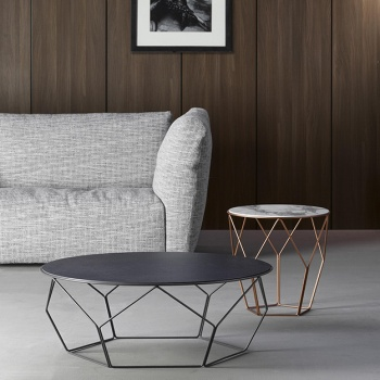 Bonaldo Arbor Coffee Table