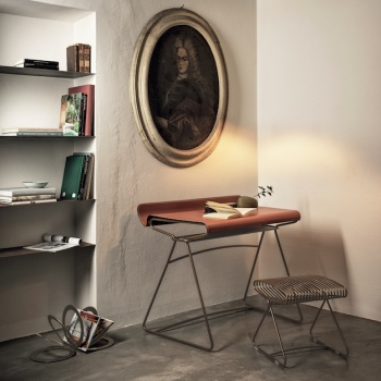 Bontempi Casa Taylor Desk